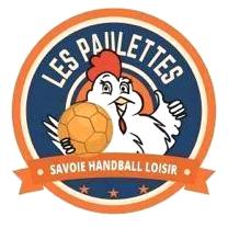 Logo club Les Paulettes