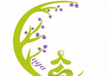 Logo Club Yoga bien être et détente