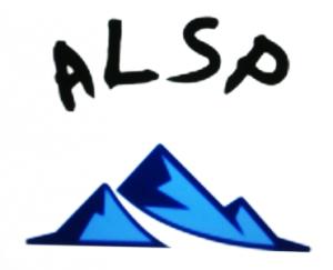 Logo club ALSP