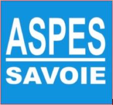 Logo club ASPES