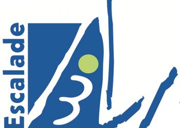 Logo Club Les 3 Mousquetons