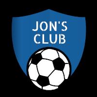 Logo club Jon's Club