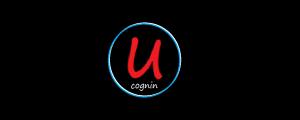 Logo U Sport