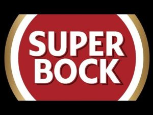 Logo club Superbock