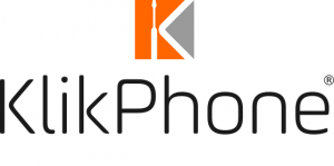 Logo club FC Klikphone