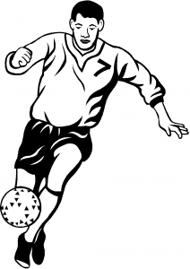 Logo Aix Team