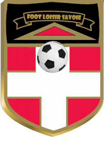 Logo Foot Loisir Savoie
