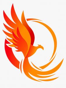 Logo club Phoenix