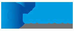Logo club Guichon Valves