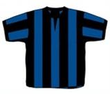 Logo club Inter des Savoie