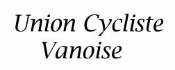Logo club Union Cycliste Vanoise